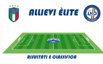 C.S.P.R. 94 – Real Cosenza=0-4
