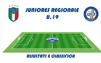 PROMOSPORT-REAL COSENZA=2-6